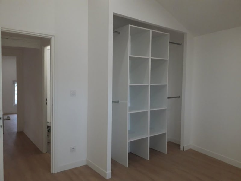 Location appartement Montauban 830€ CC - Photo 8