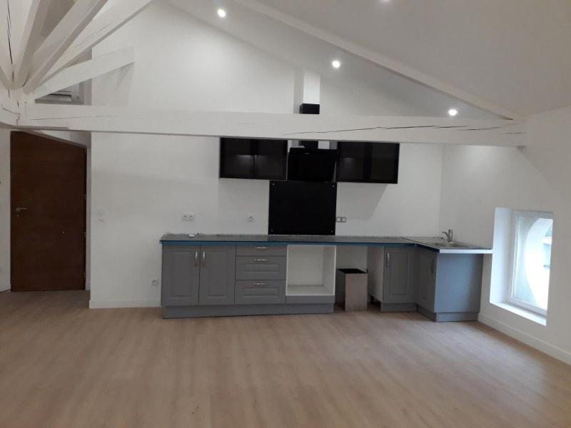 Rental apartment Montauban 830€ CC - Picture 11