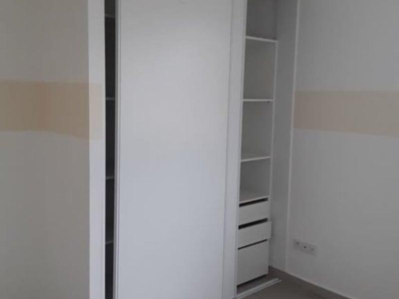 Location appartement Montauban 920€ CC - Photo 9