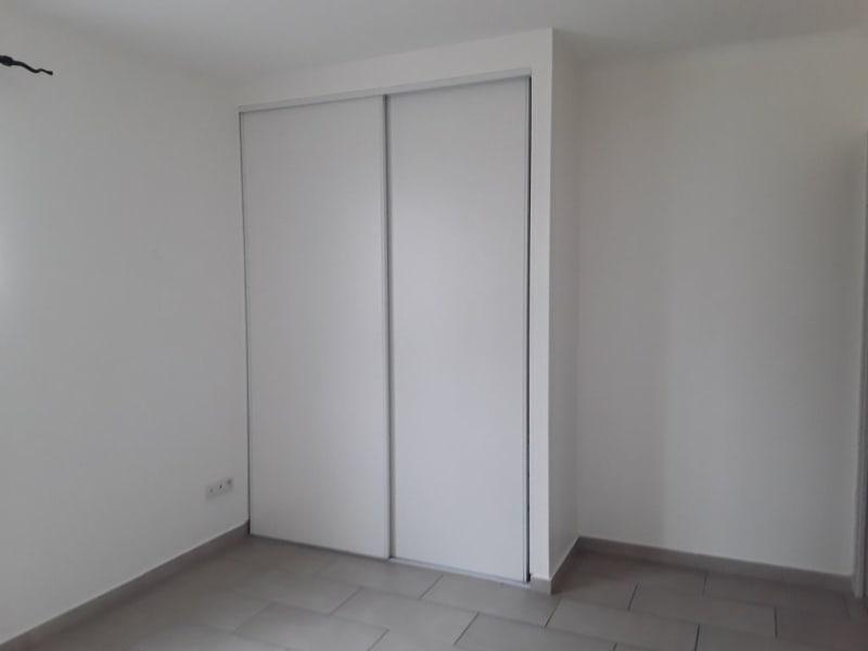 Rental apartment Montauban 920€ CC - Picture 11