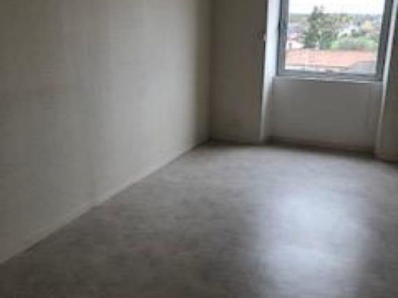 Location appartement Decize 360€ CC - Photo 2