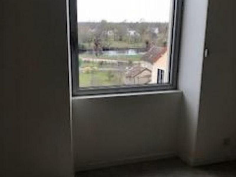 Location appartement Decize 360€ CC - Photo 3
