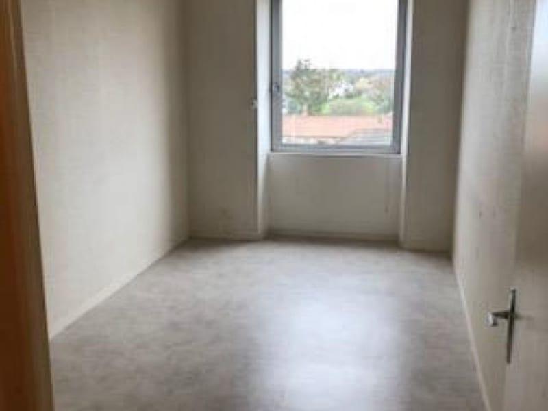 Location appartement Decize 360€ CC - Photo 4