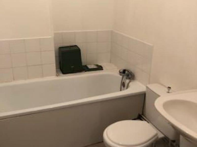 Location appartement Decize 360€ CC - Photo 5