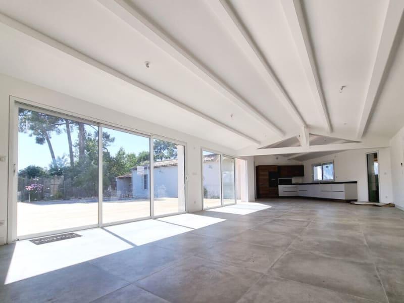 Vente maison / villa Rivedoux plage 2100000€ - Photo 5