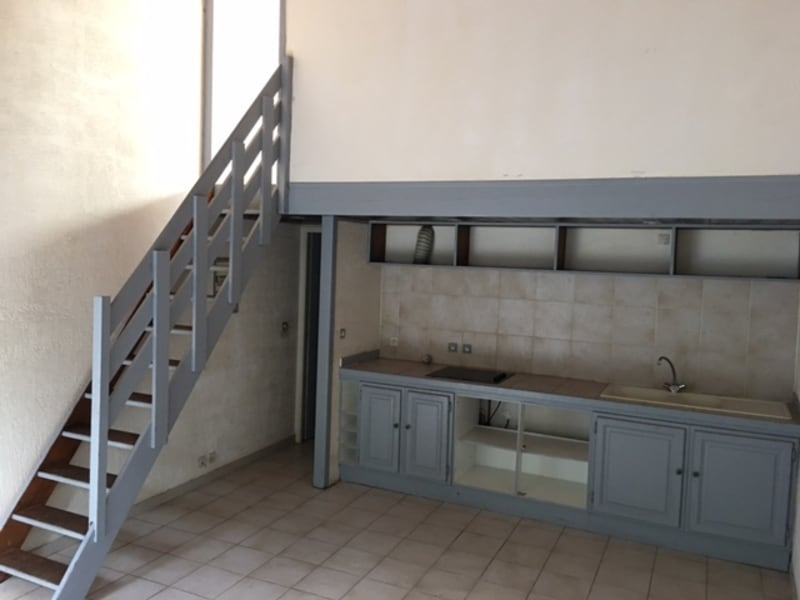 Vente appartement La rochelle 174000€ - Photo 1