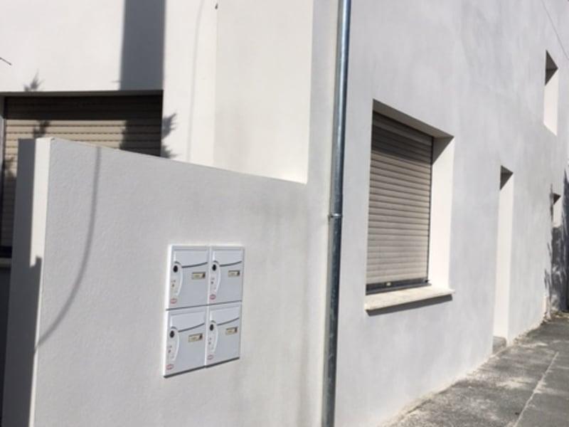 Vente appartement La rochelle 174000€ - Photo 2