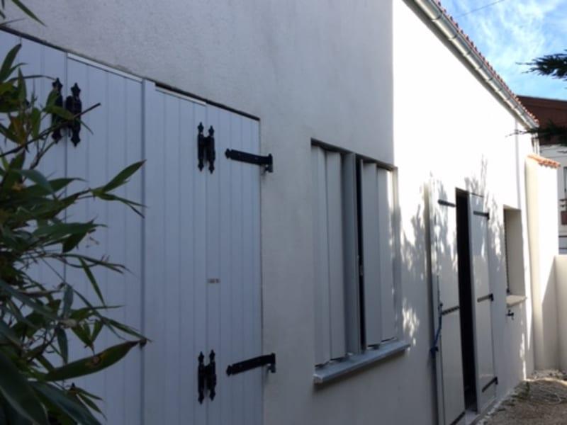 Vente appartement La rochelle 174000€ - Photo 4