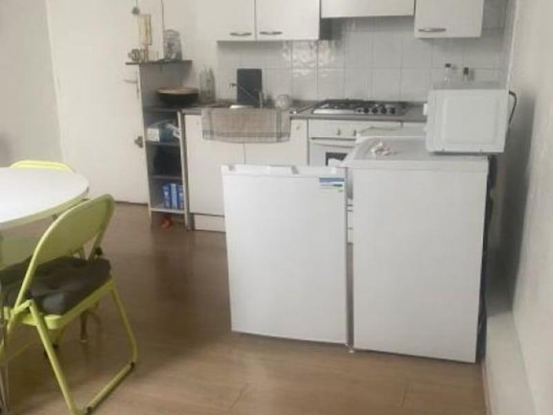 Sale apartment Toulouse 239400€ - Picture 6