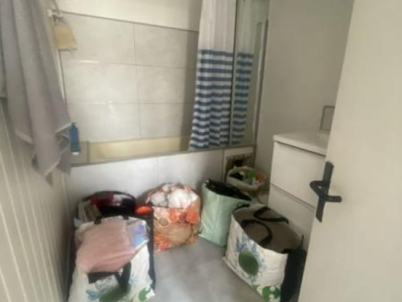 Sale apartment Toulouse 239400€ - Picture 8