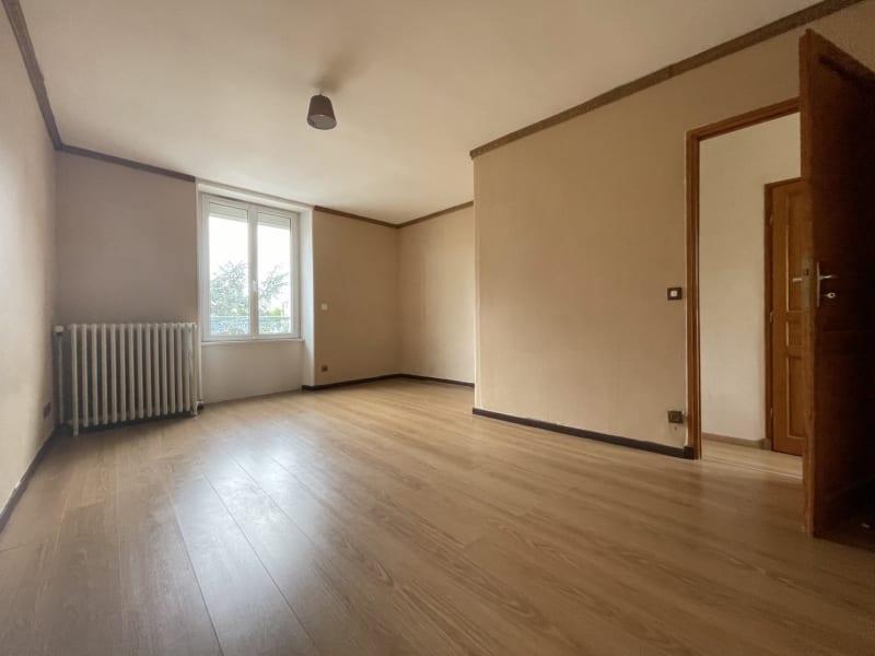Rental house / villa Nozay 1145€ CC - Picture 6