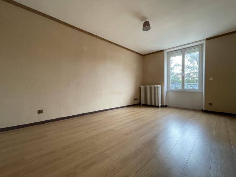 Rental house / villa Nozay 1145€ CC - Picture 7
