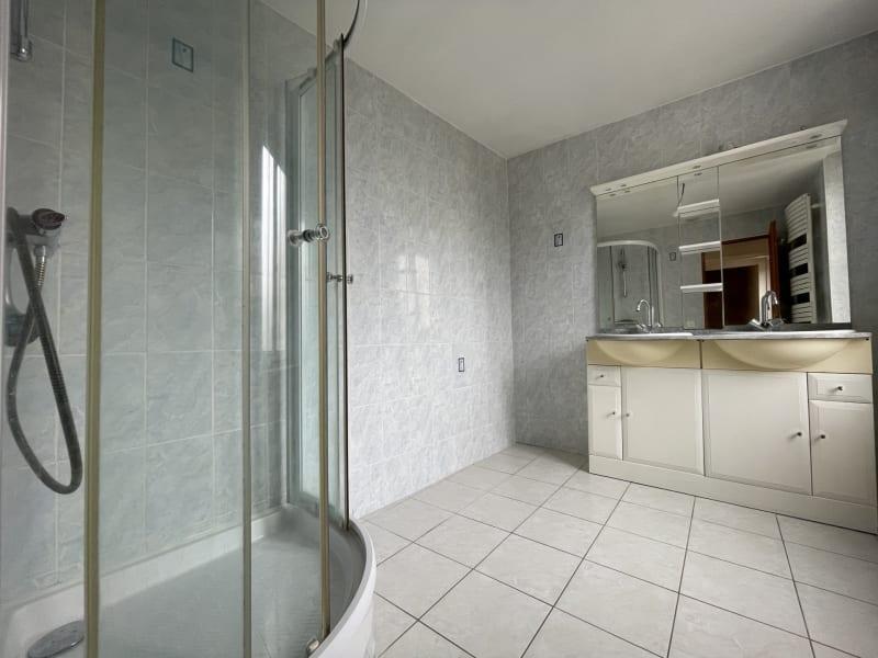 Rental house / villa Nozay 1145€ CC - Picture 10
