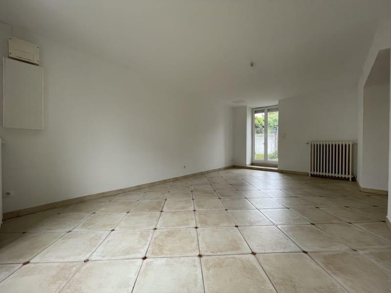 Rental house / villa Nozay 1145€ CC - Picture 3