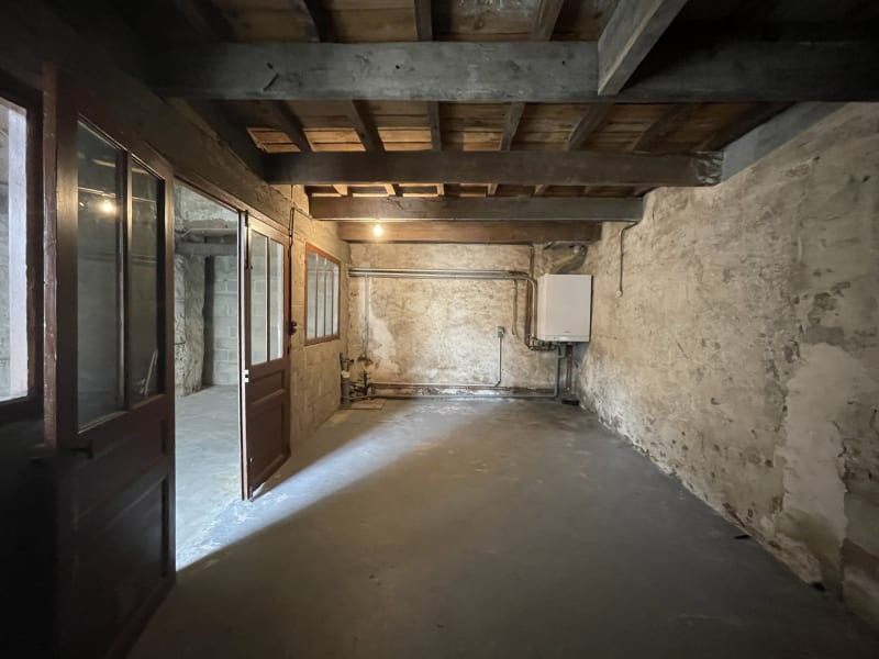 Rental house / villa Nozay 1145€ CC - Picture 15
