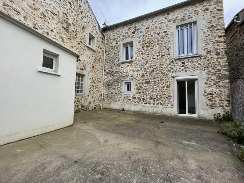 Rental house / villa Nozay 1145€ CC - Picture 13