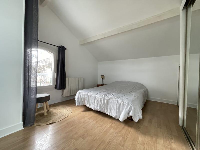 Rental house / villa Corbeil-essonnes 795€ CC - Picture 8