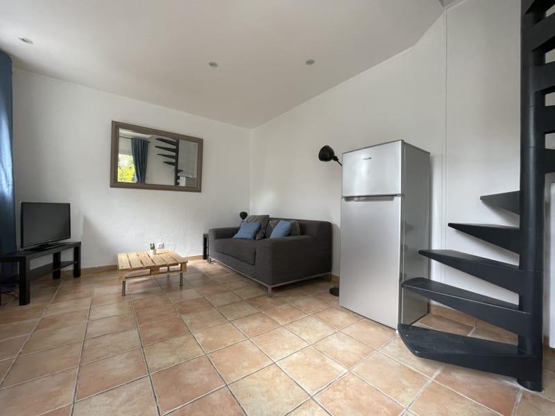 Rental house / villa Corbeil-essonnes 795€ CC - Picture 7