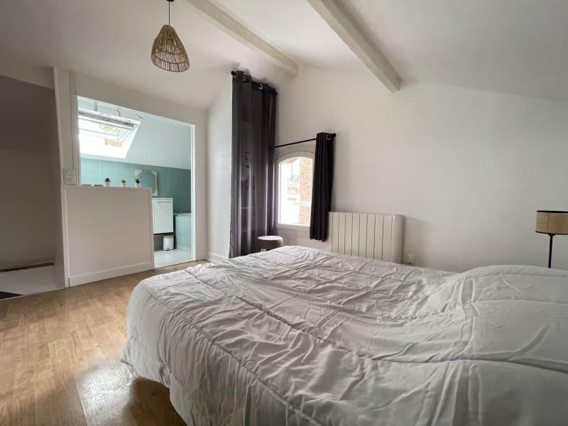 Rental house / villa Corbeil-essonnes 795€ CC - Picture 10