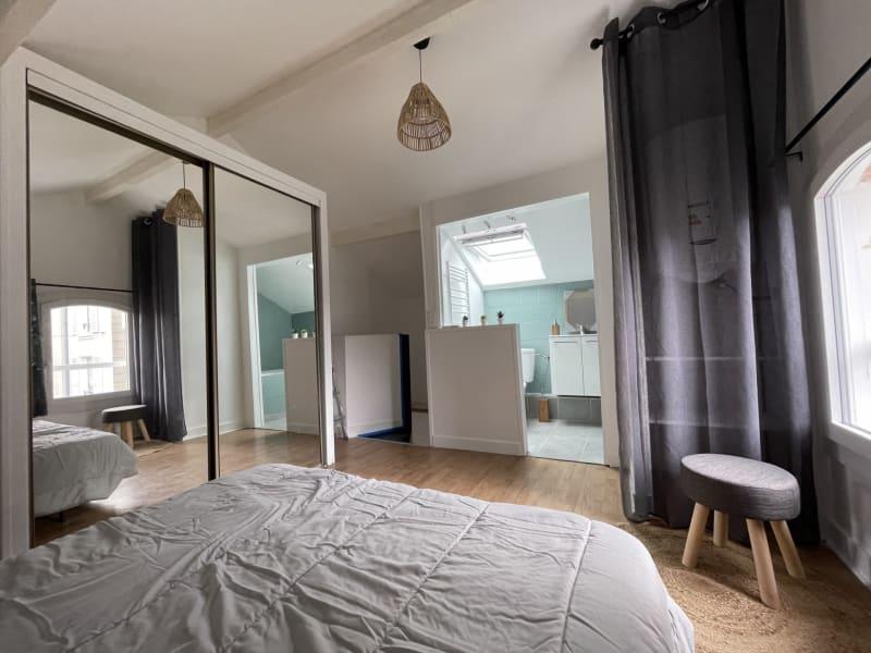 Rental house / villa Corbeil-essonnes 795€ CC - Picture 9