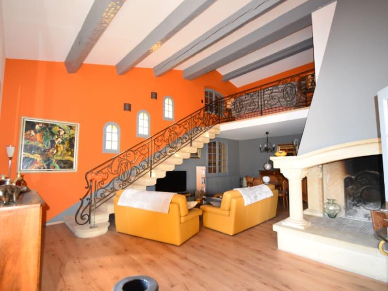 Sale house / villa Marseille 16ème 880000€ - Picture 6