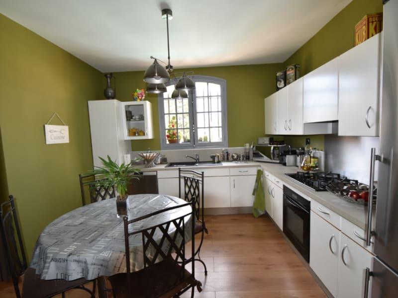 Sale house / villa Marseille 16ème 880000€ - Picture 9