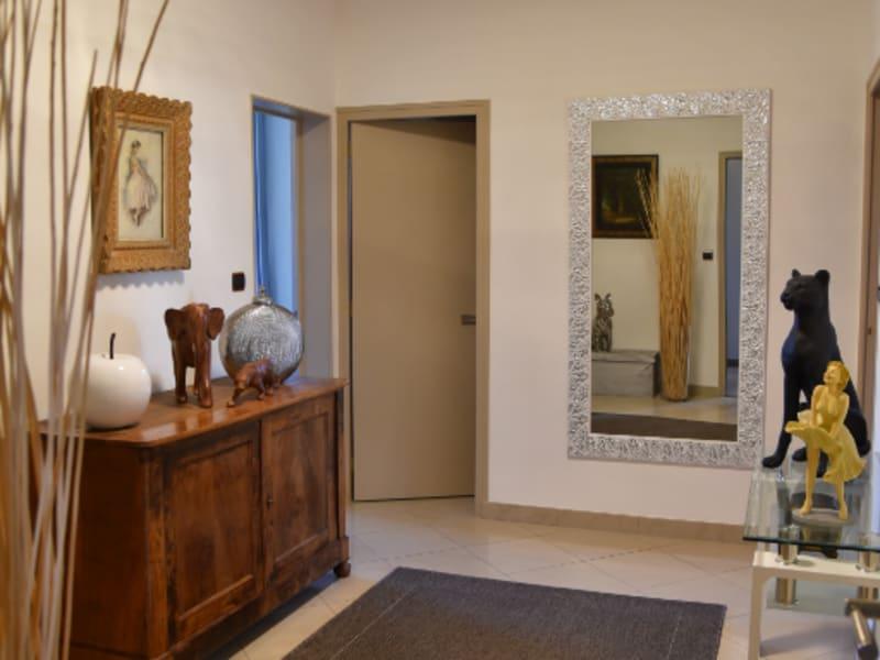Sale house / villa Marseille 16ème 880000€ - Picture 10