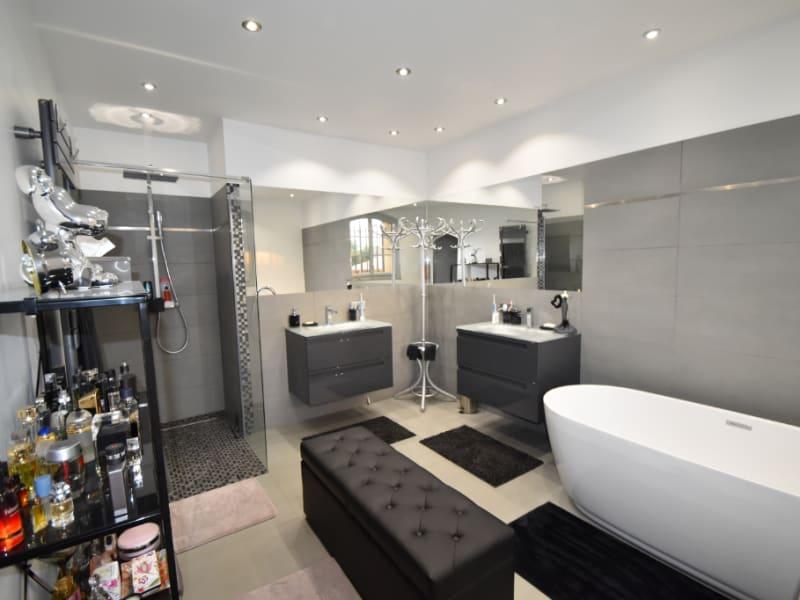 Sale house / villa Marseille 16ème 880000€ - Picture 14