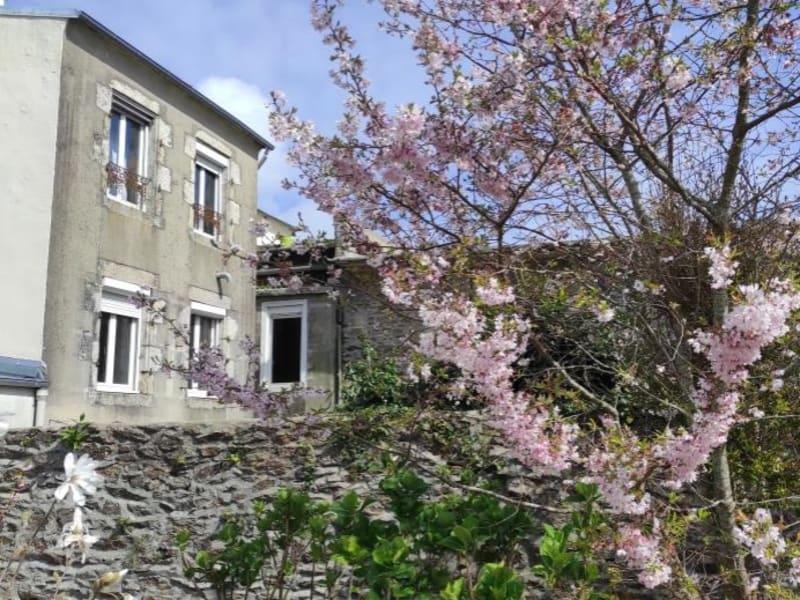 Sale apartment Brest 65000€ - Picture 4