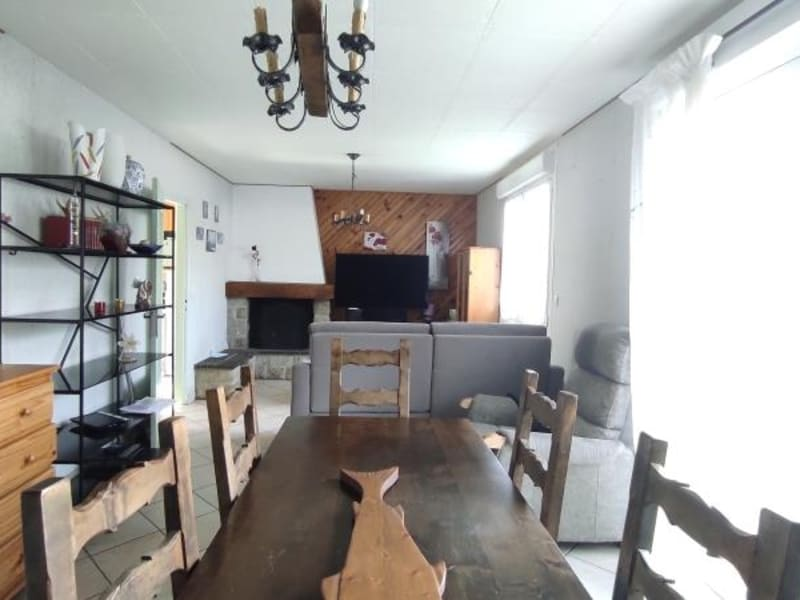 Vente maison / villa Plouzane 207900€ - Photo 2