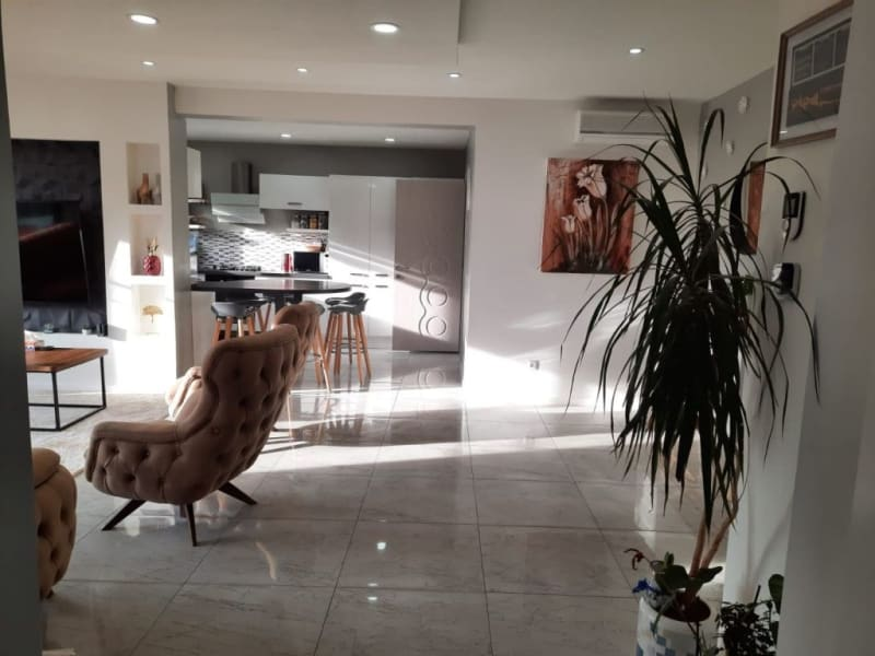 Vente maison / villa Longuenesse 348400€ - Photo 5