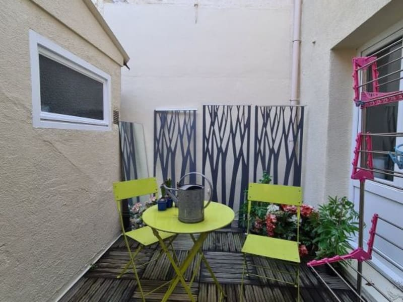Vente appartement St omer 218400€ - Photo 7