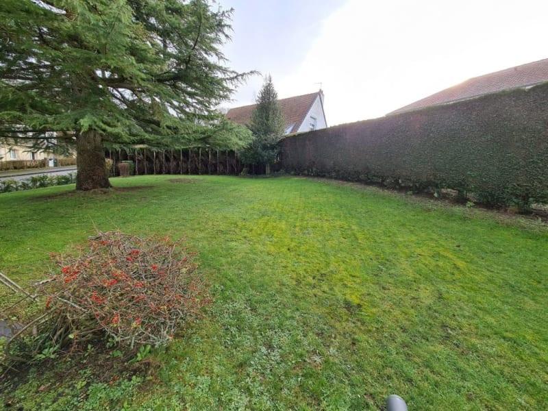 Vente maison / villa Longuenesse 343200€ - Photo 6