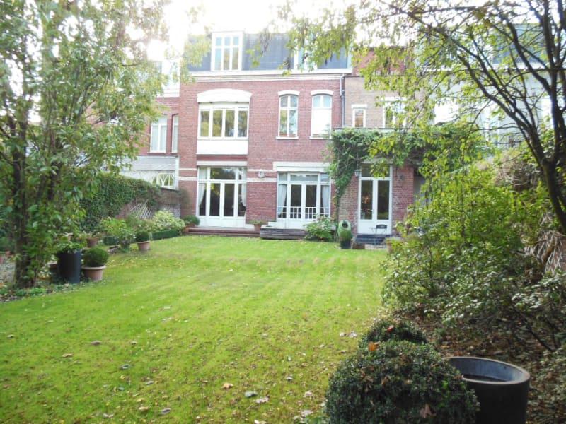 Vente maison / villa Armentieres 695000€ - Photo 1