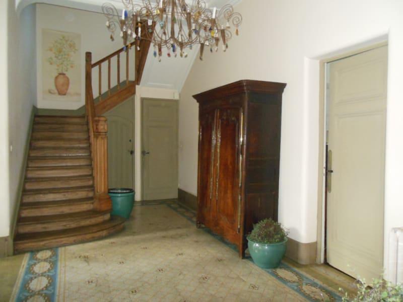 Vente maison / villa Armentieres 695000€ - Photo 2