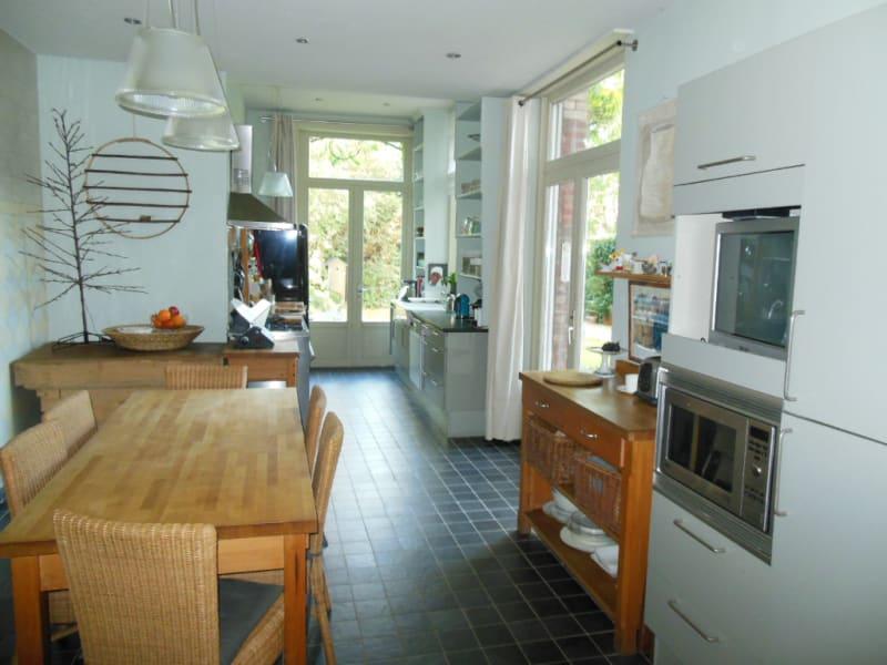 Vente maison / villa Armentieres 695000€ - Photo 5