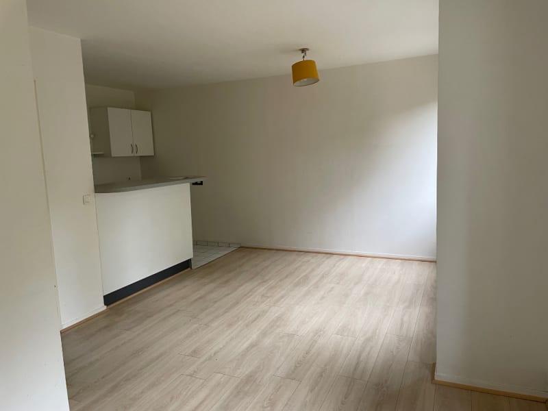 Location appartement Lambersart 446,67€ CC - Photo 1