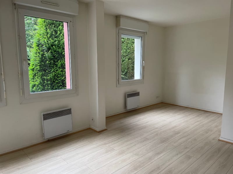 Location appartement Lambersart 446,67€ CC - Photo 2