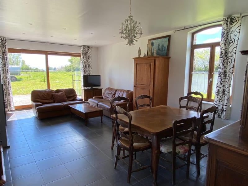 Vente maison / villa Laventie 374000€ - Photo 2