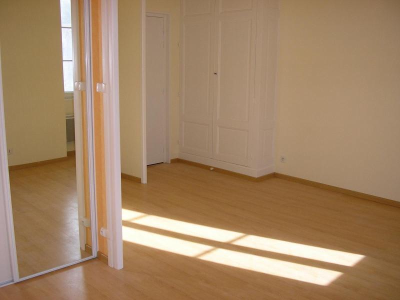 Rental apartment Nantua 190€ CC - Picture 2