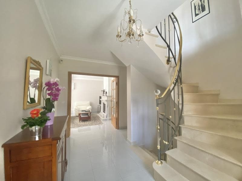 Vente maison / villa Chatou 1380000€ - Photo 3