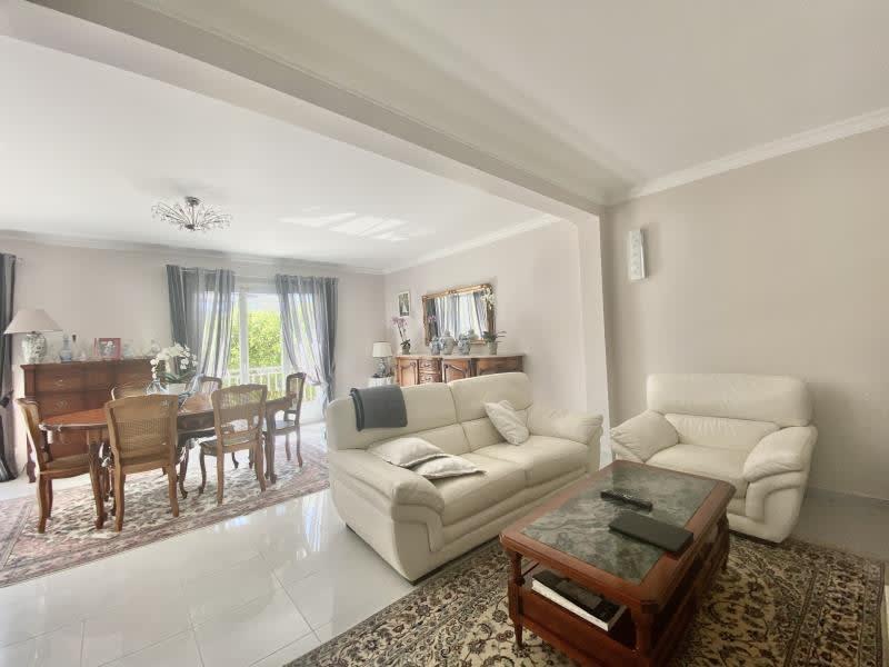 Vente maison / villa Chatou 1380000€ - Photo 4