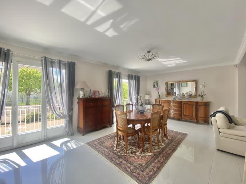 Vente maison / villa Chatou 1380000€ - Photo 5