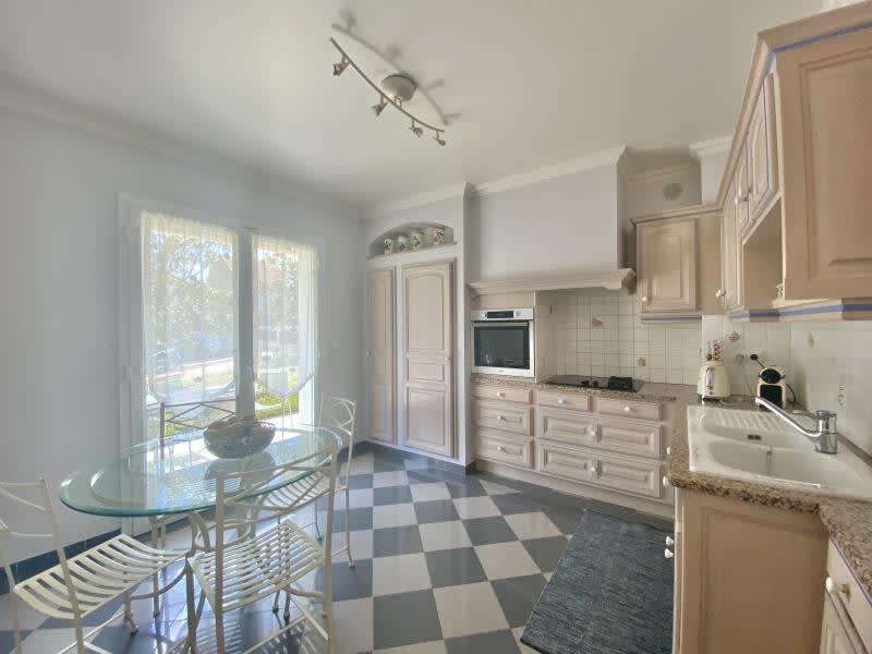 Vente maison / villa Chatou 1380000€ - Photo 6