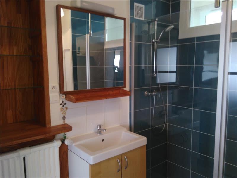 Location appartement Nantes 820€ CC - Photo 6