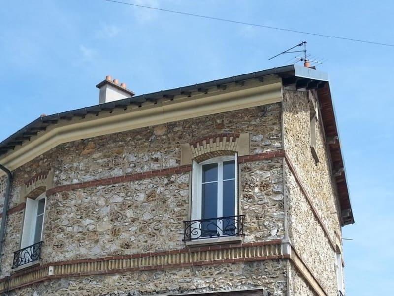 Rental apartment Maule 710€ CC - Picture 3