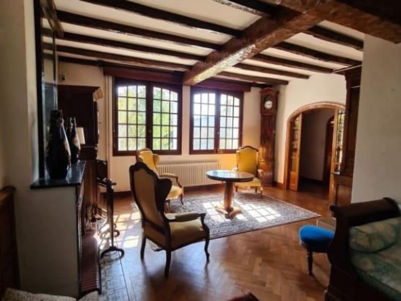 Sale house / villa St ciers sur gironde 318000€ - Picture 6