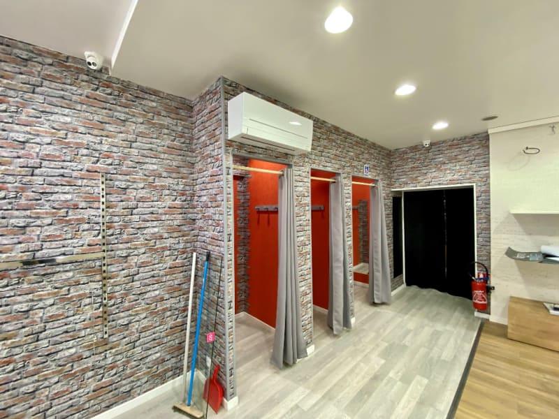 Sale empty room/storage Voiron 190000€ - Picture 3