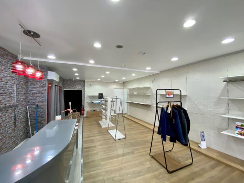 Sale empty room/storage Voiron 190000€ - Picture 4