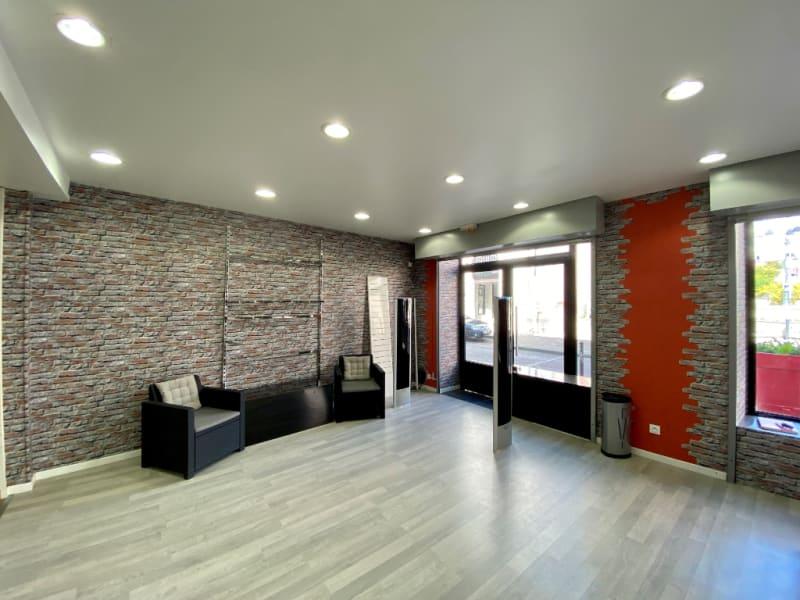 Sale empty room/storage Voiron 190000€ - Picture 5